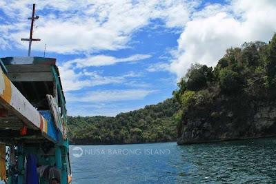 img 20120411080342 4f84d86e1a2d1 Nusa Barong Island   Papuma Beach | Jember   East Java