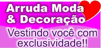 Arruda Modas e Decorao