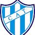 Atletico Tucuman: Buscando rivales