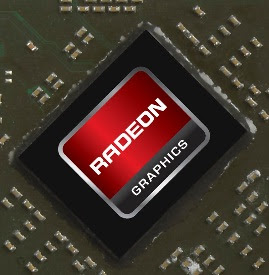 best AMD Radeon HD 6990M Single Mobile GPU
