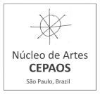 Núcleo de Artes - CEPAOS