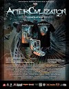AFTER CIVILIZATION Compilation Vol # 1 Siap Membakar Hebat !!!!