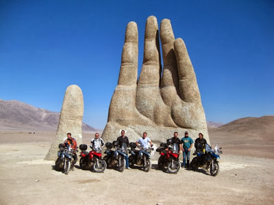 Atacama-Desert-wallpaper