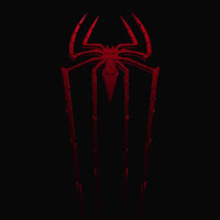 Amazing Spider Man 2012 iPad 2 - iPad Wallpapers 2