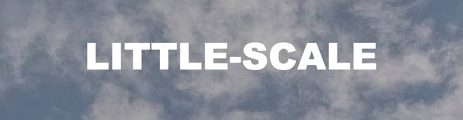 little-scale