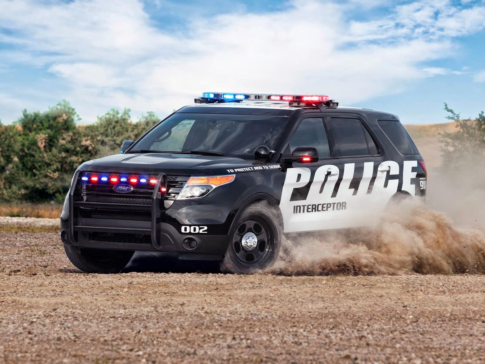 autos am ricaines blog ventes de v hicules de police aux usa ann e 2013. Black Bedroom Furniture Sets. Home Design Ideas