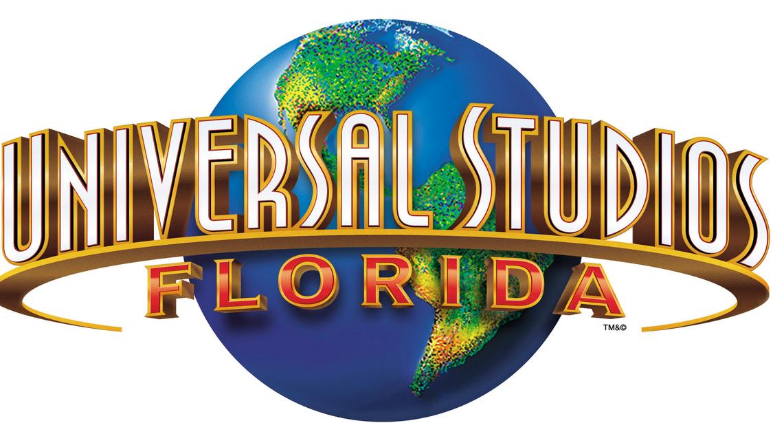 Site Universal Studios