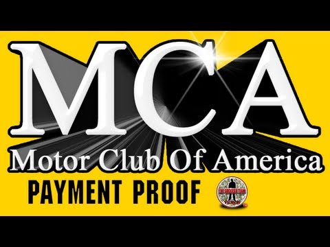 Make money from your dorms with motor club of america for Motor club company scam
