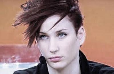 Greta Manuzi vince Amici 2013