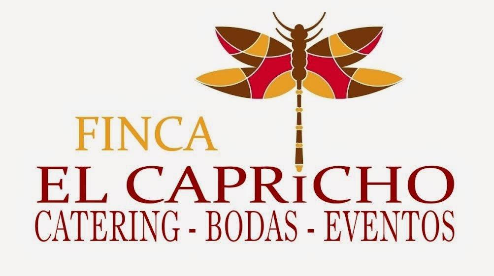 FINCA EL CAPRICHO/CÓRDOBA