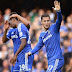 VIDEO Chelsea 4 - 1 Cardiff (Premier League) Highlights