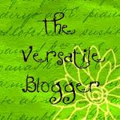 Un premio per il mio blog:D