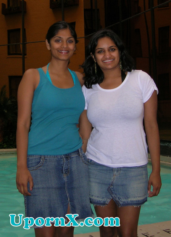 Was Mysore gals nude image yes