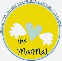 MOOMAIL
