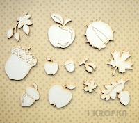 http://i-kropka.com.pl/pl/p/W-jesieni-zestaw-1-owoce-lasu/302