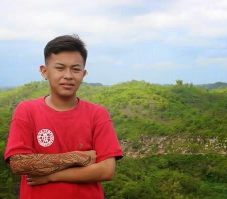 Jasa Edit Foto Murah