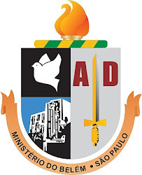 Nosso Logo Marca