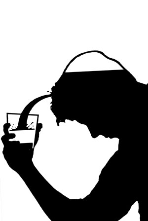La codificación del alcoholismo en cherepovtse las direcciones del precio