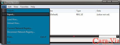 Cara Mengatasi Generic Host Process for Win32 Services