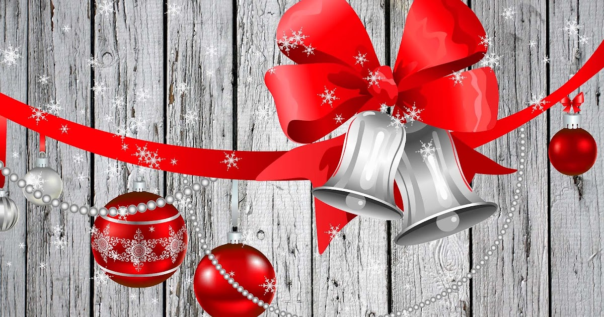 3d holz weihnachten hintergrund hd hintergrundbilder - 3d hintergrundbilder kostenlos weihnachten ...