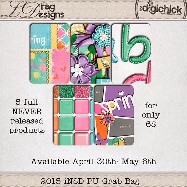 http://www.thedigichick.com/shop/2015-iNSD-PU-Grab-Bag-by-LDrag-Designs.html