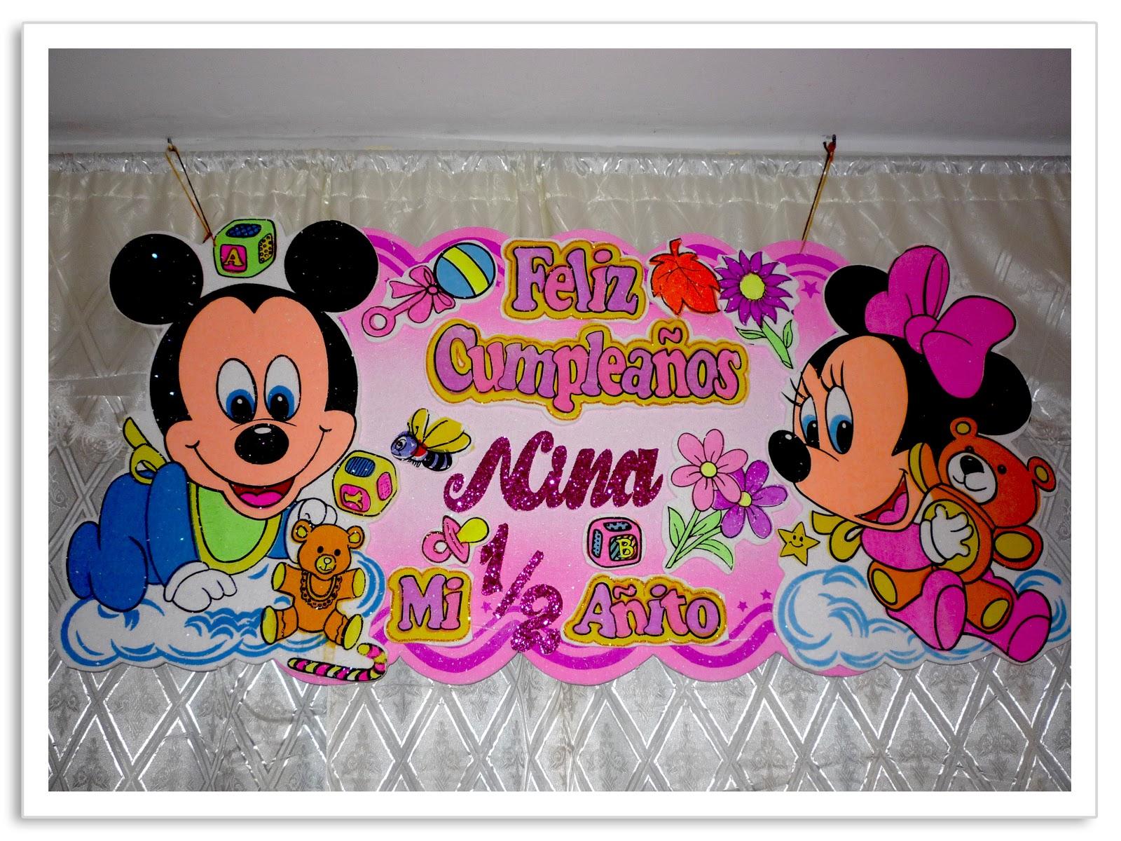 Baby Nina Fiestas: octubre 2012