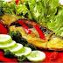Resep Cara Membuat Ikan Bandeng Presto Mudah