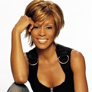 "<a href="" http://3.bp.blogspot.com/-ZbVbTHzs-cM/UUPmEFbhUVI/AAAAAAAACD0/4KKP2owXWWE/s1600/Whitney-Houston-.jpg""><img alt=""5 Penyanyi Barat Spektakuler Super Hot, penyanyi wanita barat legendaris, Whitney Houston"" src=""http://3.bp.blogspot.com/-ZbVbTHzs-cM/UUPmEFbhUVI/AAAAAAAACD0/4KKP2owXWWE/s1600/Whitney-Houston-.jpg""/></a>"