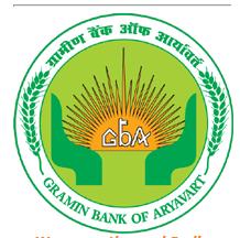 Aryavart Gramin Bank Officer Scale-I Recruitment 2015 Online Applications