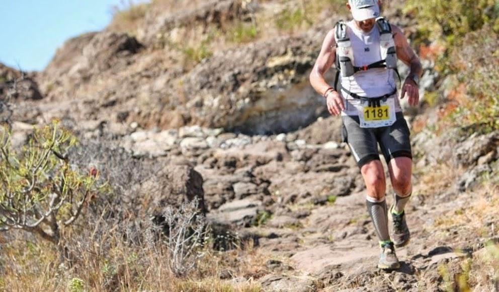 Pasión por el running