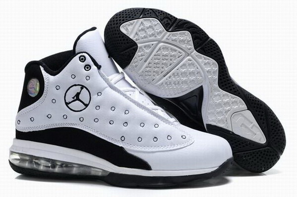For example, Nike Air Force One basketball shoes are abundant added than Nike  Shox. Some stars like Rasheed Wallace adopt the \