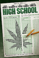 High School (2010) online y gratis