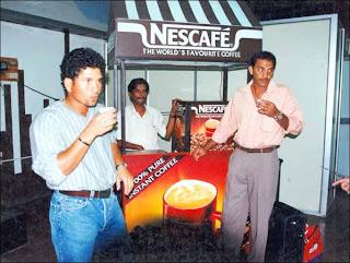 Nestle-Nescafe-Azhar-Sachin