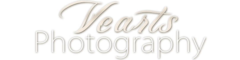 Vearts Photography
