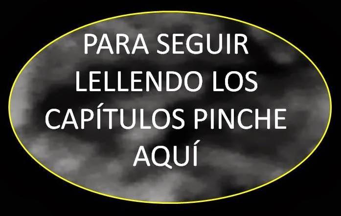 http://volarhaciadios-cary.blogspot.com.es/search/label/Imitaci%C3%B3n%20a%20Cristo