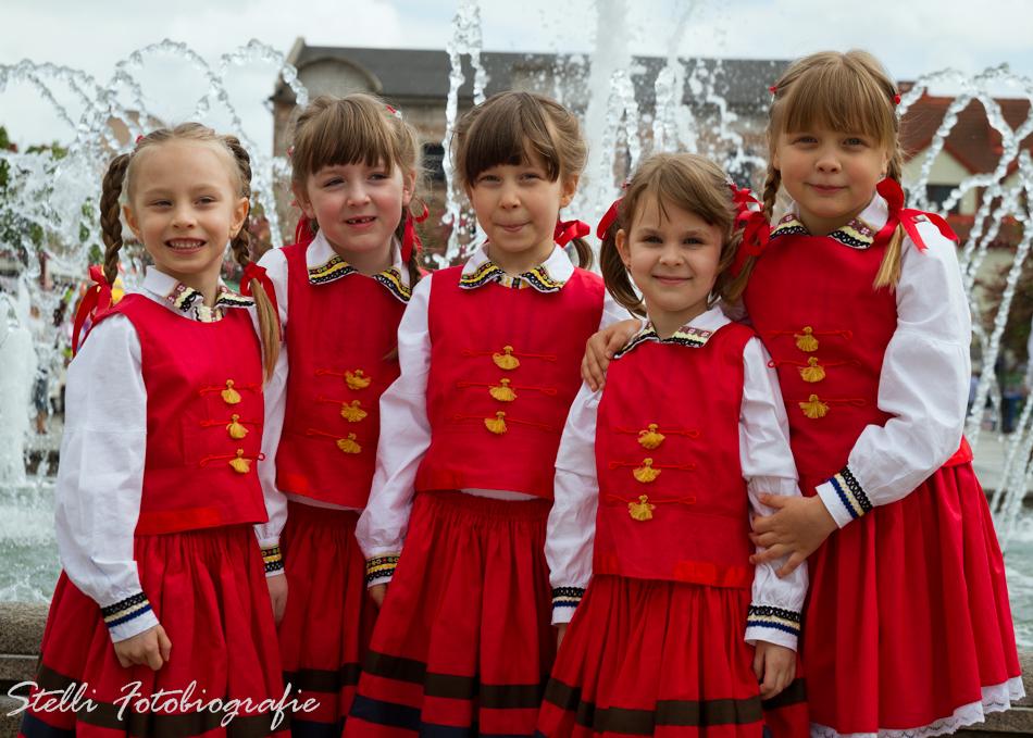 fotografia reportażowa i dziecięca płock