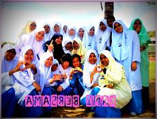 My Classmates 2011