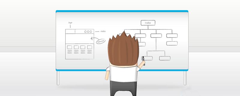 FrontEnd; Guía Ilustrada sobre diseño web