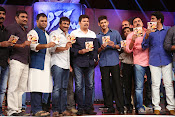 Aagadu audio release function photos-thumbnail-2