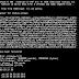 [Hashcat v0.46] Multi-Threaded Password Hash Cracking Tool