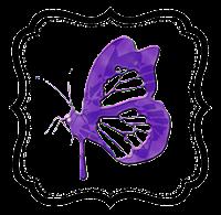 http://butterflyyourworld.com/