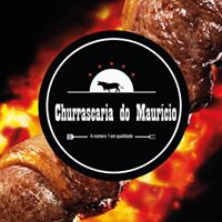 Churrascaria do Maurício