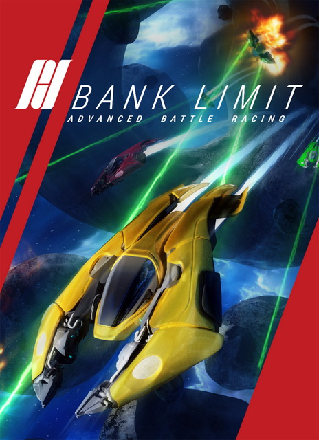 Bank Limit : Advanced Battle Racing
