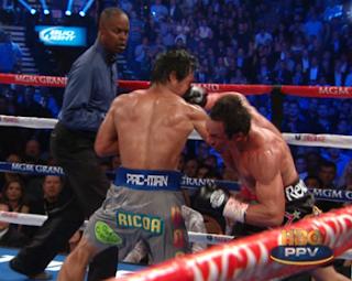 Manny Pacquiao, Juan Manuel Marquez, Boxing, Pacquiao vs Marquez 4, Davao delights