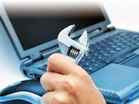 Tips Merawat Laptop / Netbook Yang Baik dan Benar