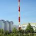Εργοστάσιο ηλεκτρικής ενέργειας στα Τρίκαλα