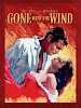 Gone with the Wind 1939 Hindi dubbed hollywood                 mobile movie download hindimobilemovie.blogspot.com