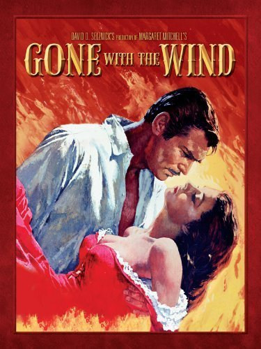 Gone with the wind 1939 in hindi hollywood hindi dubbed movie avi mp4 mkv hollywood - Gone with the wind download ...