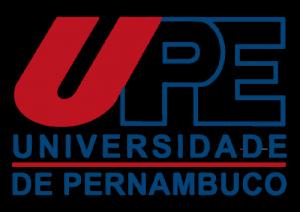 UNIVERSIDADE DE PERNAMBUCO-UPE