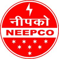NEEPCO Recruitment